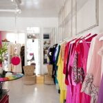 Enhance the Looks of favor Boutiques With Fine Wood Wardrobe hangers