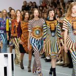 Fashion Designing london – A Retrospect