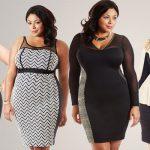 Full Figured Promenade Dress Design – Some Info