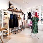 How to begin a web-based Fashion Boutique
