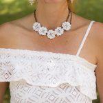 Bridge Jewellery – Artisan Jewellery