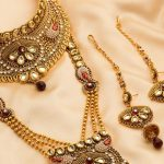 Fashion Jewellery and it is Prominence within the Fashion Industry