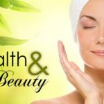 Health and beauty – What it really Way to You Today