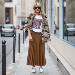 Things That You Could Study From Your Favourite Fashion Blogger