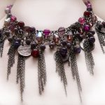 Strategies for Identifying the right Bit of Stylish Fashion Jewellery or Fine Designer Jewellery
