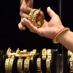 The Monster Blunder You'll Make When Purchasing Jewellery