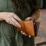 Women's Wallets – Variations for various Lifestyles