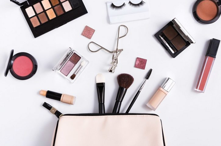 Look for Quality Makeup Products at the Right Price with Best Buy World