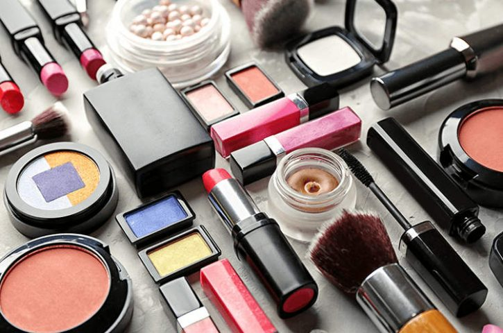 Find the Best Platform for Cosmetic Sale Needs