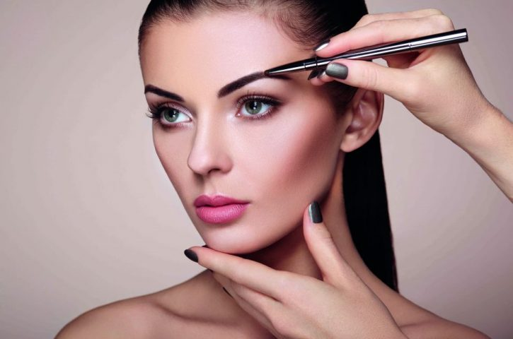 What is the Need to Go Through Eyebrow Embroidery Review?