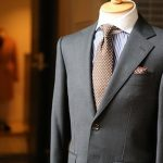 What to Consider When Choosing a Clothing Manufacturer